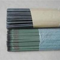 FNM-4A耐磨焊条FNM-4A专用耐磨耐蚀堆焊焊条