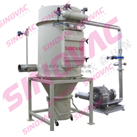 供应上海除尘设备粉尘除尘设备厂家