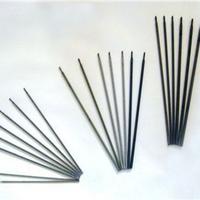 R8811高温焊条德国卡斯特林DIN8555焊条