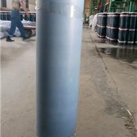 山东寿光供应PVC自粘防水卷材 防水材料