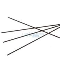 40CrMnSiMoVA用高强度钢焊条/低温钢焊条