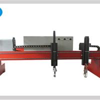 供应数控重型龙门式数控火焰切割机