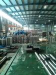 精罡泵业(上海)有限公司