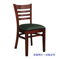 火锅店餐椅 火锅店餐桌椅,高档火锅店桌椅
