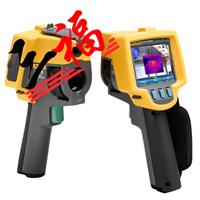 供应Ti10红外热像仪 FLUKETI10热成像仪