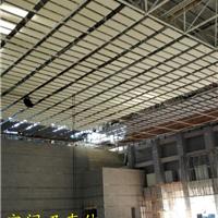 供应空间吊顶吸声体厂家,专业订做