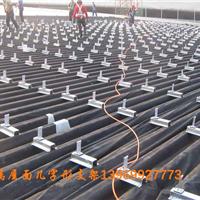 供应铝镁锰板系统哪家好