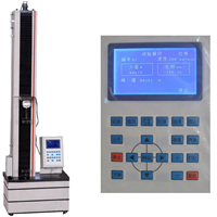 LDS单臂数显电子万能试验机