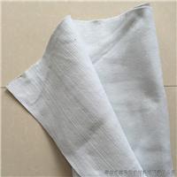 寿光供应短纤针刺土工布长纤聚酯胎土工布