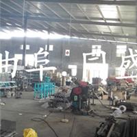 供应安徽白城5.5米整平机热销