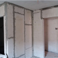 供应轻质隔墙板,适用于KTV,学校,商场等