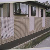 供应钢格板、不锈钢格栅板,厨房通风格栅