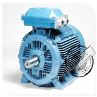 ABB高效节能变频电机/ABB变频调速电机