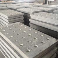 混凝土滤板预置板D型滤池配件