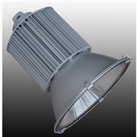 供应大功率LED工矿灯200W
