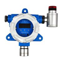 固定式可燃气体报警器厂家 型号CRGD-1DB