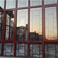 铝包木门窗厂家/木包铝门窗厂家