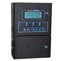 二氧化碳报警控制器主机厂家 型号CRGD-M2