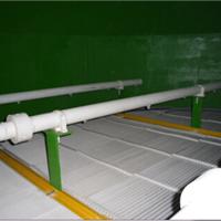 供应PP机械折板除雾器