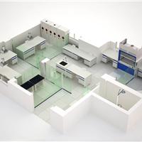 供应实验室规划方案,排水系统