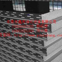 供应东莞彩钢板厂家直销岩棉夹芯板/烘道板
