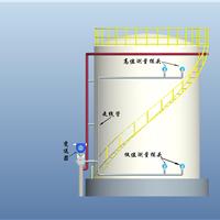 超声波液位开关(高高/低低液位开关)