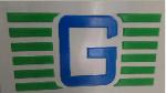 东莞市格菱冷却设备有限公司