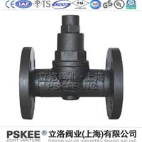 CS47H,CS17H,CS67H双金属片式蒸汽疏水阀
