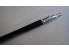 采煤机金属屏蔽软电缆,矿用电钻电缆