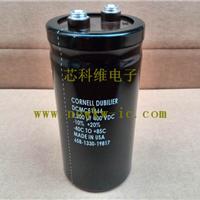 DCMCE1666 ���ݼ۸� DCMCE1666 ͼƬ