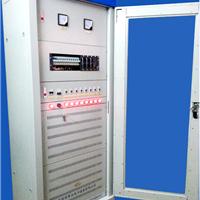 天津48V60A通信电源DC48V60A通信电源厂家
