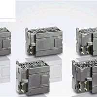 ������PLC��չģ��6ES7221-1EF22-0XA0