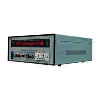 3KVA变频电源,3KW单相变频电源报价