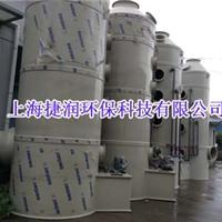 活性炭吸附法治理工业废气