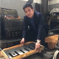 南京苏尔机械刀模厂