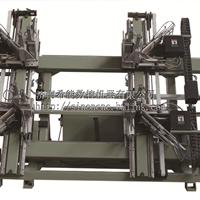 供应希能塑料门窗四角焊接机SH-3000A