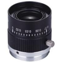 特价!8mm二分之一FA工业镜头