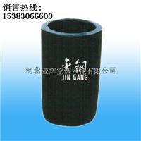 供应熔金石墨坩埚现货供应