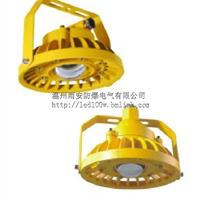 供应化工厂仓库走廊照明10WLED防爆灯