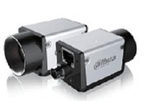 供应大华CMOS工业相机