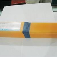 金桥牌JQ-309MoLE309LMoT1-1不锈钢药芯焊丝