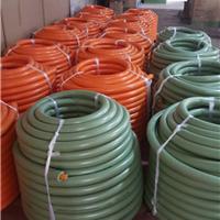 供应XPE空调保温管设备