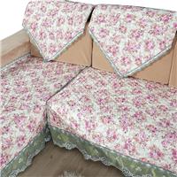 重庆沙发垫|沙发垫批发|精品沙发垫