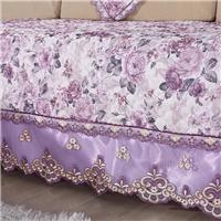 沙发垫批发|沙发垫团购|沙发垫厂家