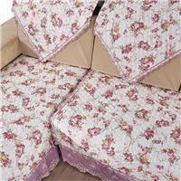 南通沙发垫批发|沙发垫厂家批发|精品沙发垫