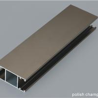 佳华铝材供应2017年建筑铝型材