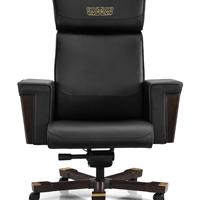 震旦办公家具办公椅老板椅