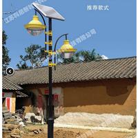 吉林专用生产太阳能灯厂家