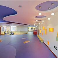 供应塑胶地板|幼儿园塑胶地板|学校pvc地板