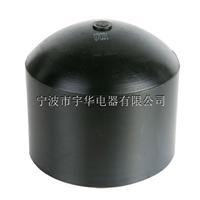供应PE 燃气热熔对接管件
